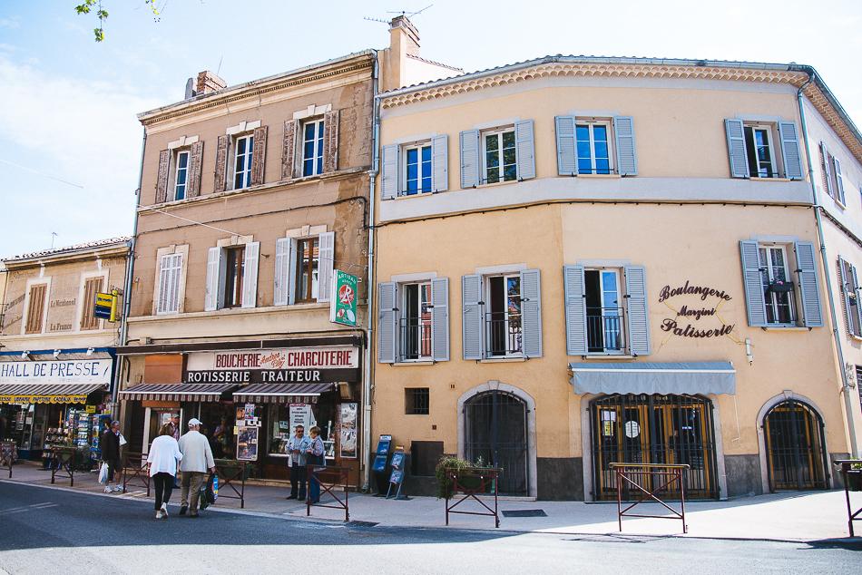France_2104_154_blog