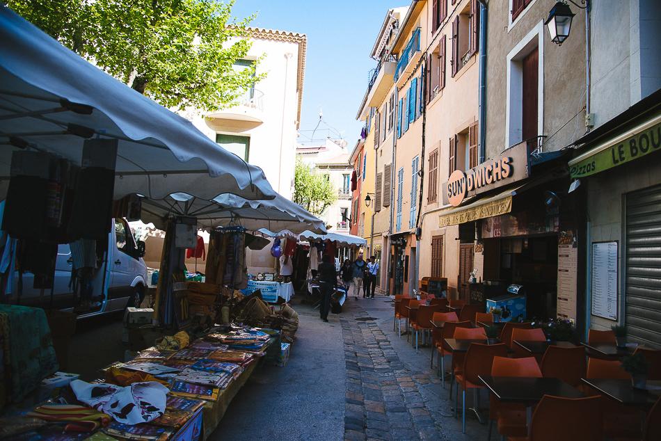 France_2104_539_blog