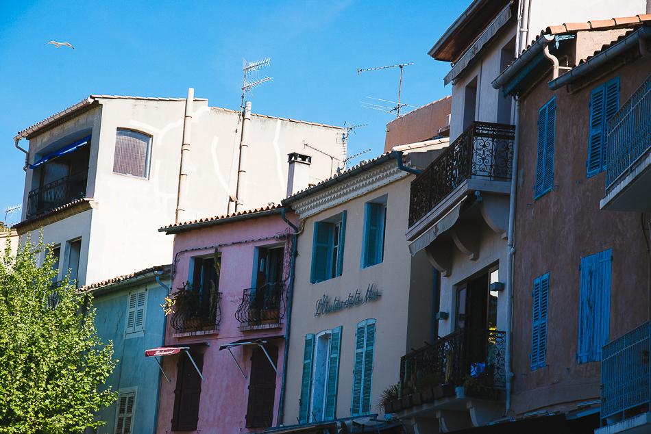 France_2104_556_blog