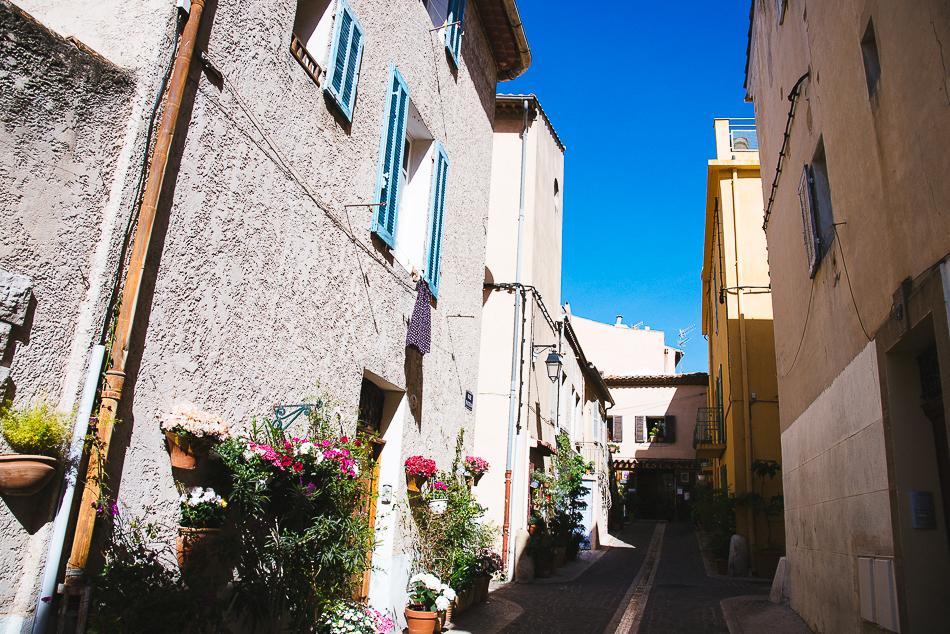 France_2104_572_blog