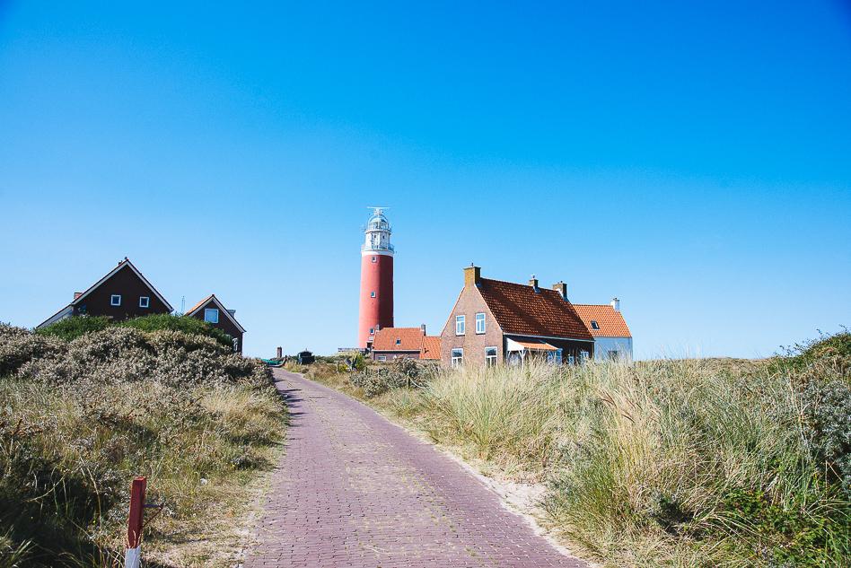 Holland-27