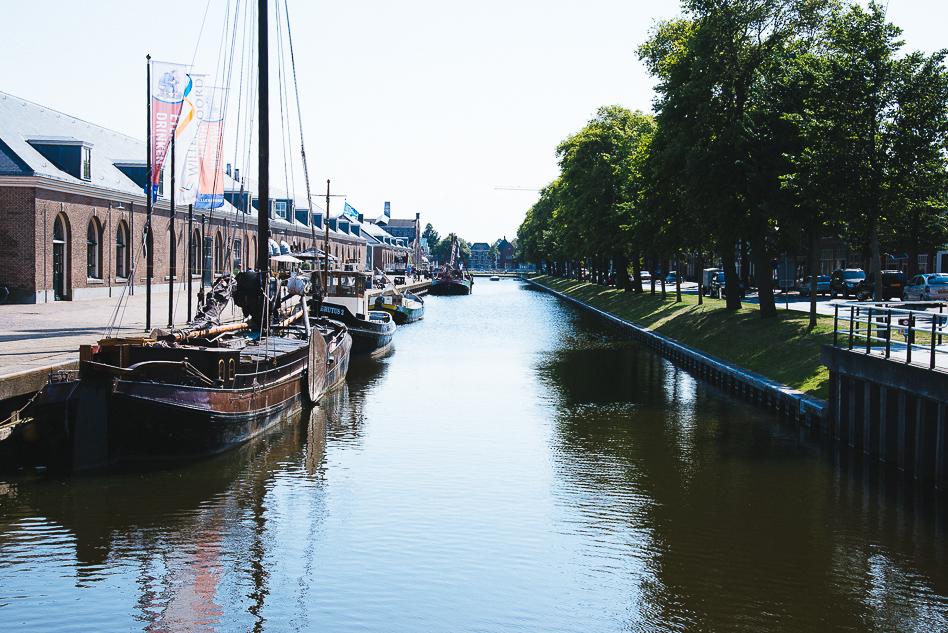 Holland-32