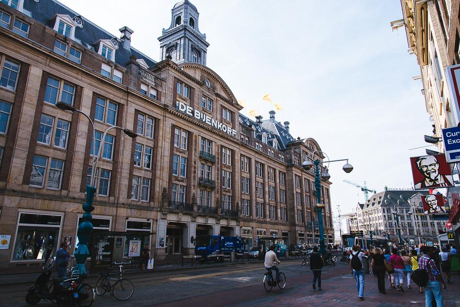 Holland-34