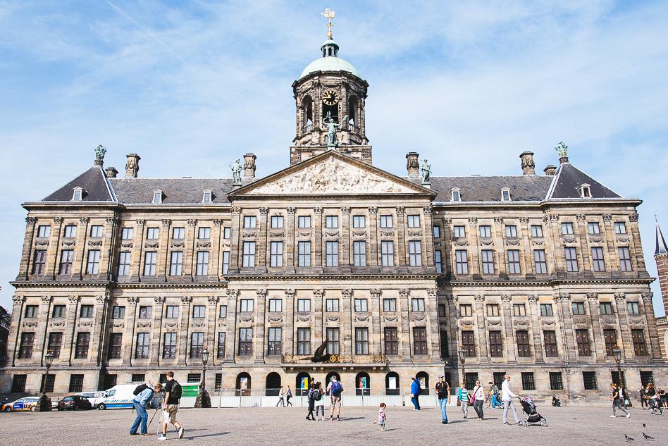 Holland-35