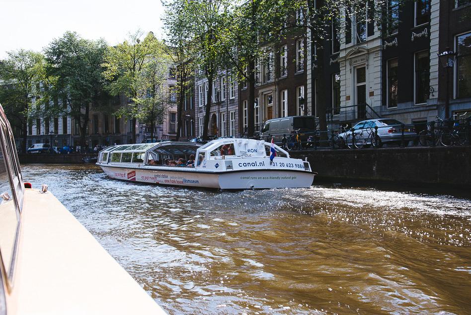 Holland-44
