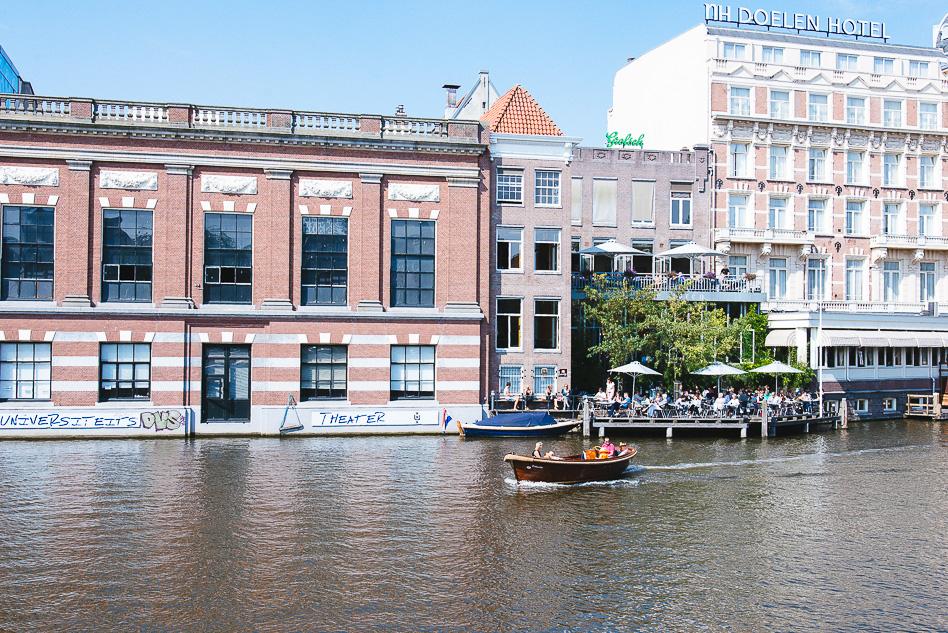 Holland-50
