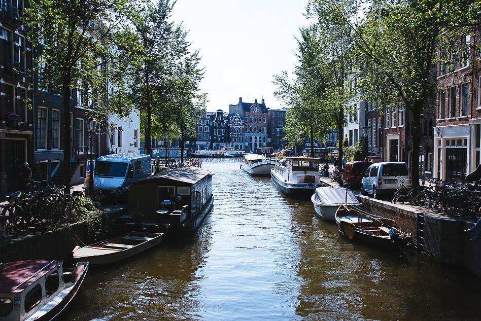 Holland-52