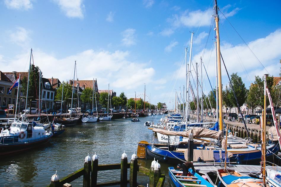 Holland-65