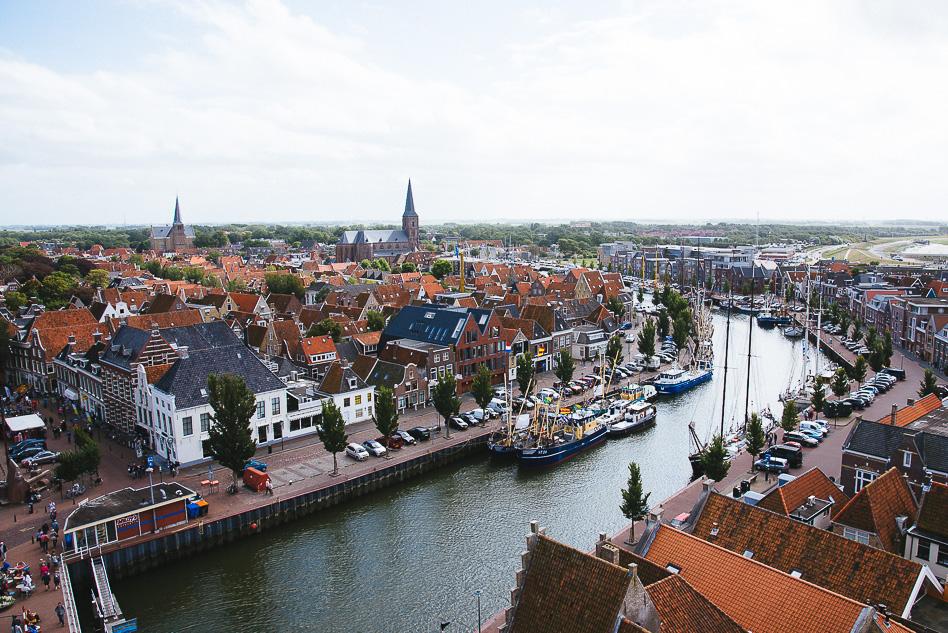 Holland-67