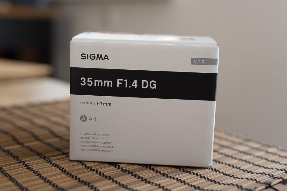 Sigma-35-f1-4-ART-01