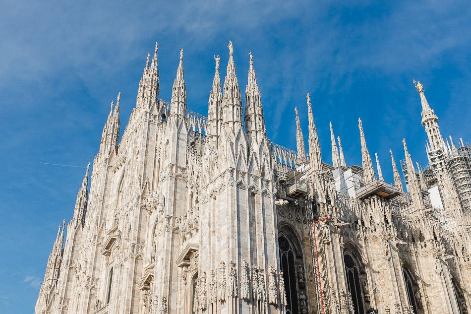 Mailand-2015-108-web