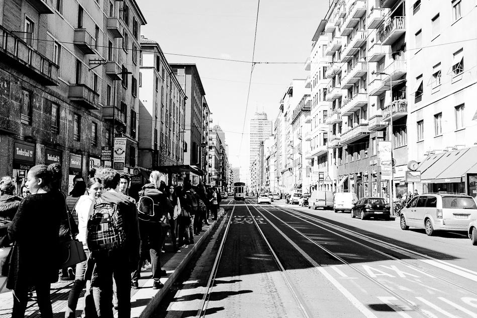 Mailand-2015-166-web