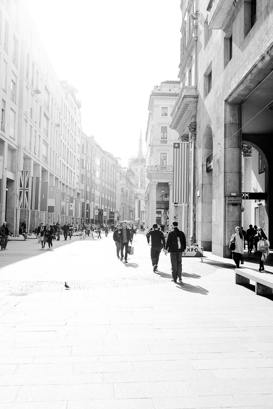 Mailand-2015-174-web