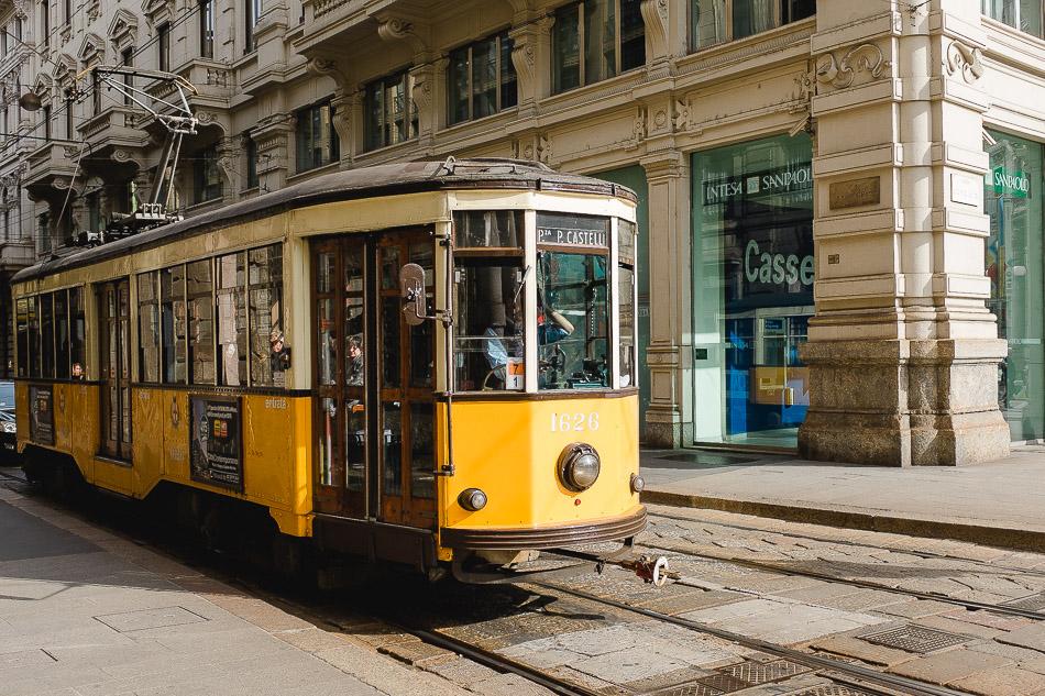 Mailand-2015-176-web