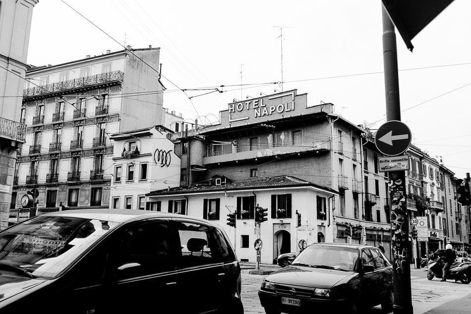 Mailand-2015-184-web