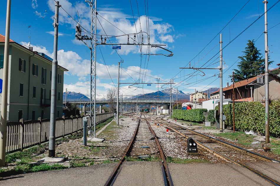 Mailand-2015-236-web