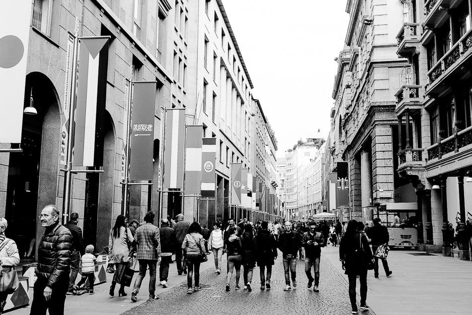 Mailand-2015-97-web