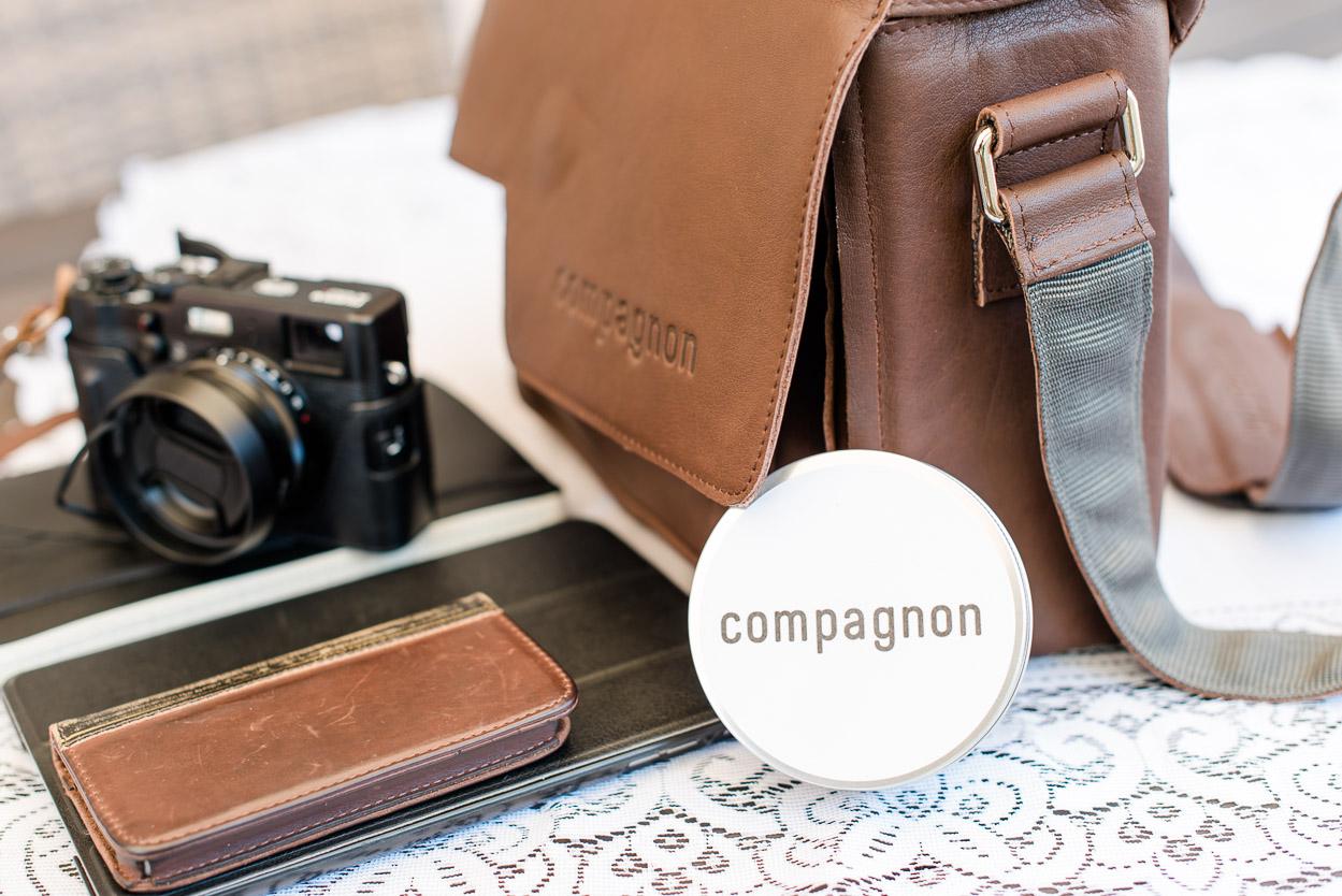 Compagnon-Messenger-16