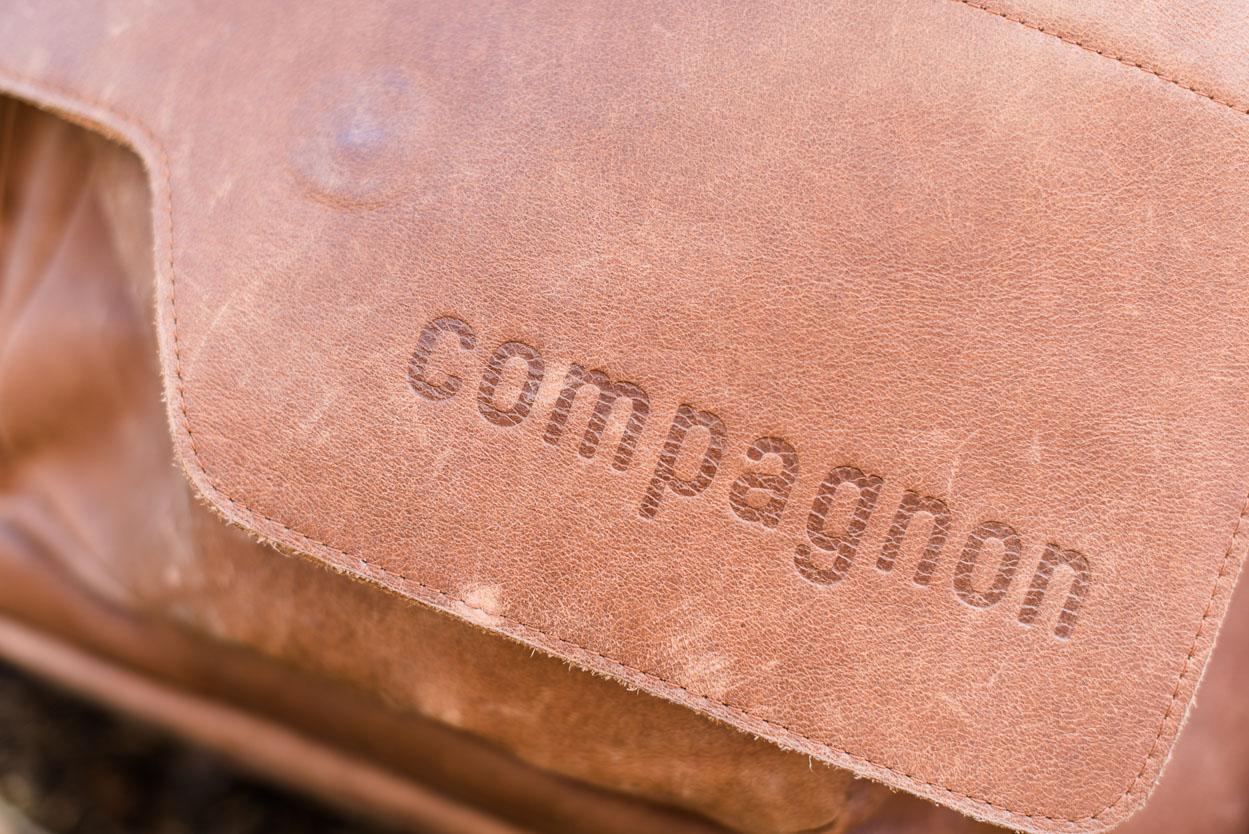 Compagnon-Messenger-7