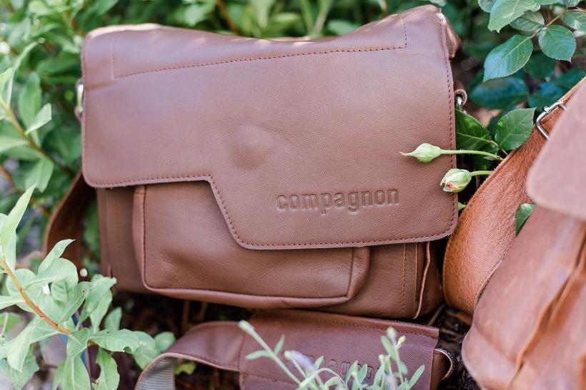 Compagnon-Messenger-9