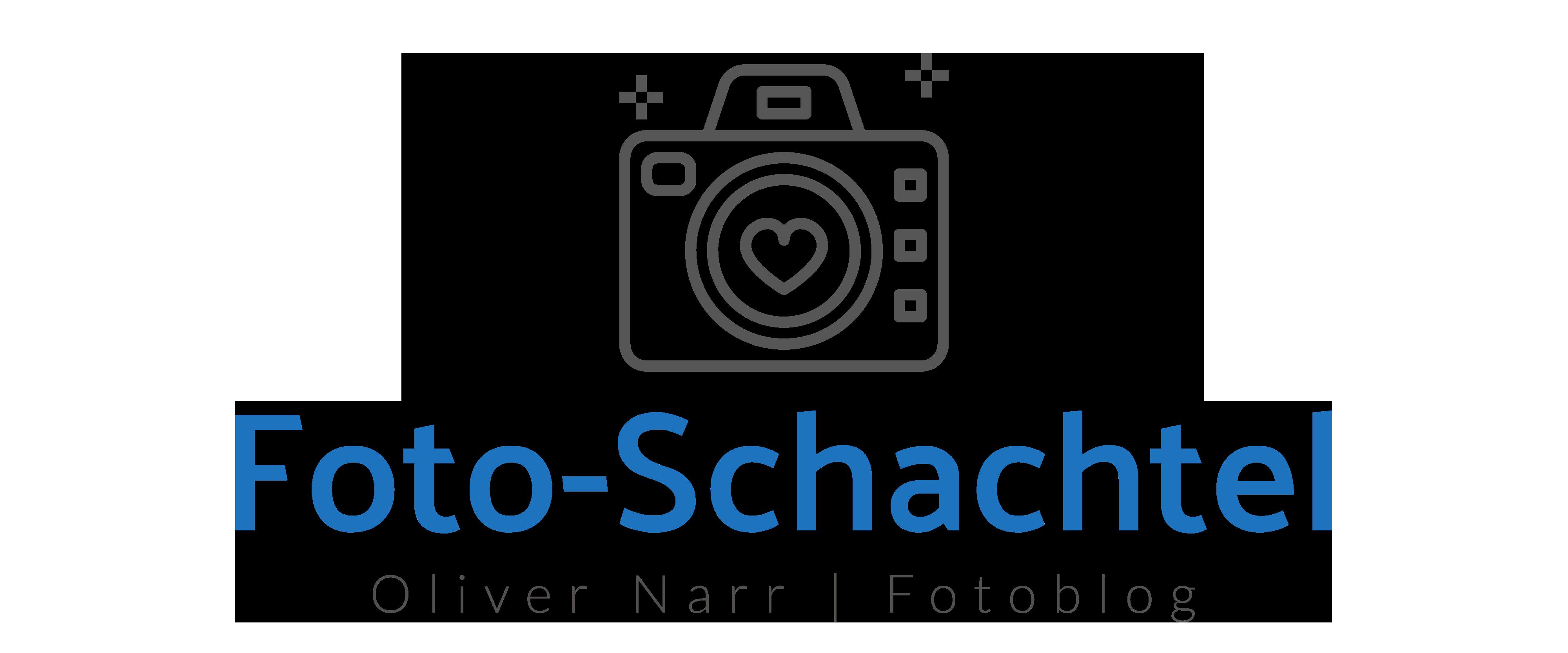 Foto-Schachtel.de