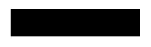Foto-Schachtel.de logo